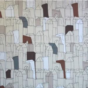 dessin-houses-2