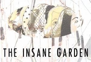 foto insane garden