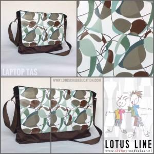 laptop-bag-lines