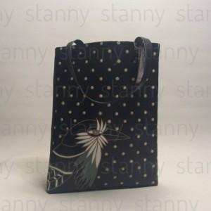 bag-lotus1