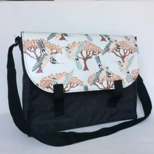 laptop-bag-kotori-front