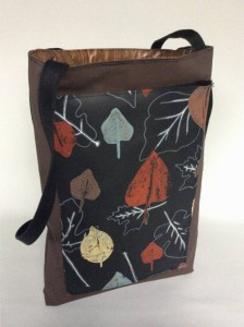 leaf-bag